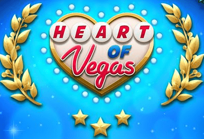 What Are The Main Peculiarities Of Heart Of Vegas Free Slots