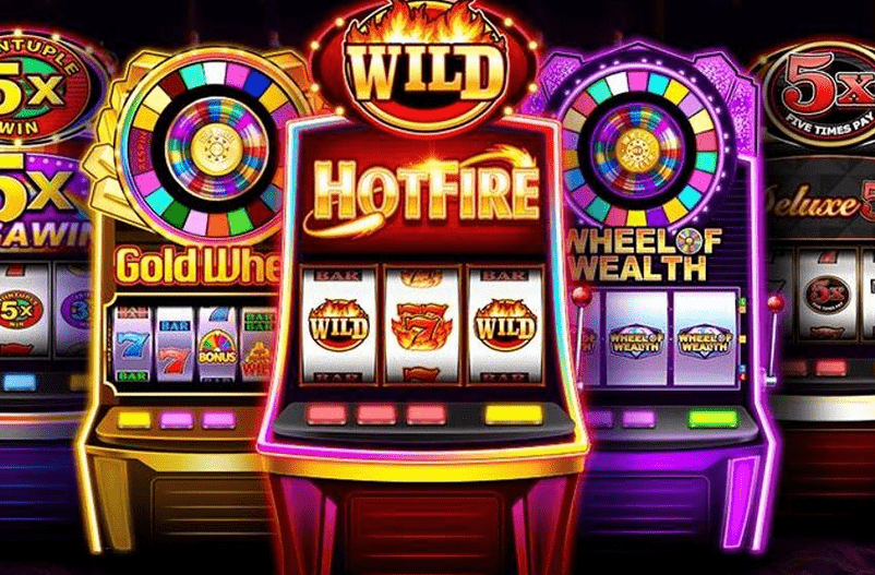 play super cherry slots online free